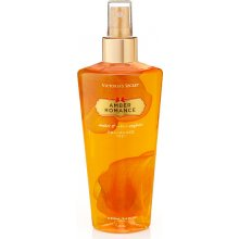 Victoria Secret Amber Romance Fragrance Mist...
