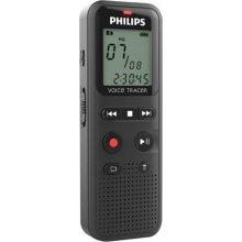 Philips Voice recorder DVT 1150