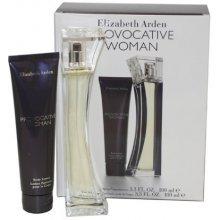 Elizabeth Arden Provocative Woman Set (EDP...