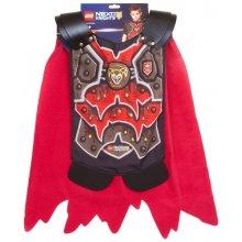 LEGO Nexo Knights - Monsters Dress-Up