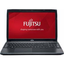 Ноутбук Fujitsu Siemens LIFEBOOK A555 NOS...