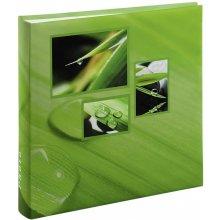 Hama Jumbo-Album Singo roheline 30x30