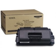 Тонер Xerox 106-R013-71 Toner чёрный