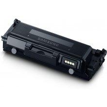 Тонер Samsung TONER чёрный /SL-M3825...