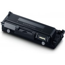 Tooner Samsung Toner Black | 5 000 pgs |...