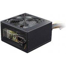 Блок питания Gembird 600W Intel 2.2...