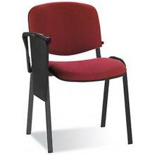 Nowy Styl Lisaplaat Iso toolile ( käetugi+...