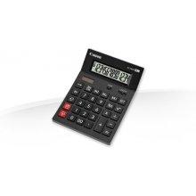 Kalkulaator Canon AS-2400, Desktop, kuvar...