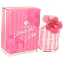 Victoria Secret Bombshells in Bloom EDP 50ml...