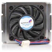 StarTech.com Pentium 4 Heatsink+Fan - Socket...