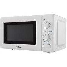Mikrolaineahi ZELMER MW1103/ZMW1103W oven