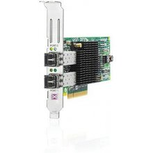 HEWLETT PACKARD ENTERPRISE HP 82E 8Gb, PCIe...