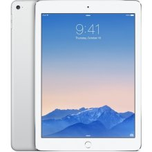 Tahvelarvuti Apple iPad Air 2 Wifi Cell...