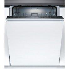 Посудомоечная машина BOSCH SMV40C00EU (EEK:...