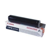 Canon NPG-11 Toner, Black