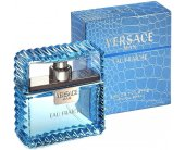 Versace Man Eau Fraiche EDT 30ml - туалетная...