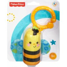 FISHER PRICE Pendant bee