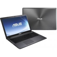 Sülearvuti Asus P550LAV-XO1046H W8.1