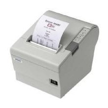Принтер Epson TM-T88IV-032, 203 x 203 DPI...