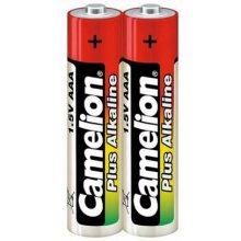 Camelion LR03-SP2 AAA/LR03, Plus Alkaline, 2...
