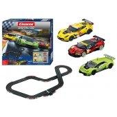 Mudelautod ja muud sõidukid - mänguasjad