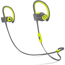 Apple Beats Powerbeats2 Wrless In-Ear Active...