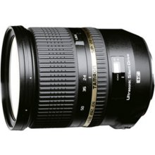 TAMRON 24-70mm F/2,8 SP Di VC USD Canon
