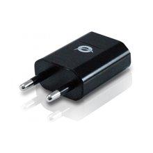 Conceptronic USB зарядное устройство 1A