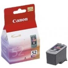 Тонер Canon чернила CARTRIDGE фото...