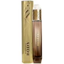 Burberry Body Gold 85ml EDP Spray Limited...