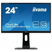 Monitor IIYAMA XB2483HSU-B2 60.5CM 23.8IN