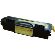 Tooner V7 B06-P6600-BK, 130 x 360 x 170 mm...