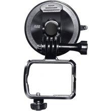AEE C02B Car suction Cup mount/ для AEE...