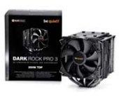 Be quiet Dark Rock PRO 3 775 / 1150 / 1155...