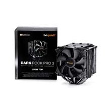 Be quiet ! Dark Rock Pro 3, Cooler...