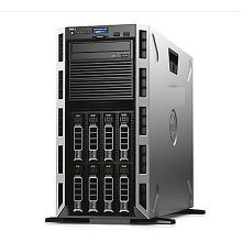 DELL PowerEdge T430 Tower, E5-2609 v3, 1.9...