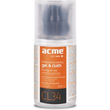 Acme CL34 TFT/LCD Screen Cleaning Gel +...