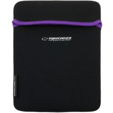 "ESPERANZA NEOPRENE ETUI FOR 10.1"" TABLET..."