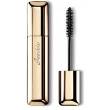 Guerlain Maxi Lash 01 Black 8.5ml - Mascara...