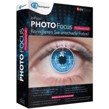 Avanquest InPixio фото Focus Professional...