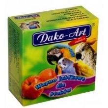 Dako-Art 5906554356202 pet bird treat 35 g