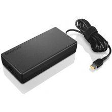 LENOVO 170W AC adapter Slim Tip - ThinkPad