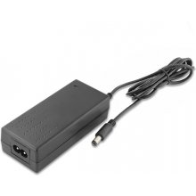 Qoltec Power adapter 36W | 12V | 3A |...