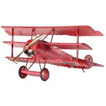 Revell Fokker Dr.I Triplane
