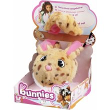 Tm Toys BUNNIES Magnetic bunny 1 pak