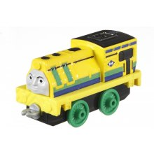 FISHER PRICE TiF small locomotive, Raul