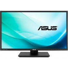 "Monitor Asus 68,6cm (27"") PB279Q DP+HDMI UHD..."