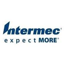 Intermec Netzkabel 220-250V EU