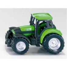 SIKU Traktor Deutz Agrotron S-0859a - OX.ee c459d595cef1e