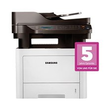 Printer Samsung ProXpress M3375FD Premium...